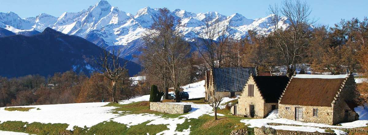 gite-groupe-pyrenees-ariege12