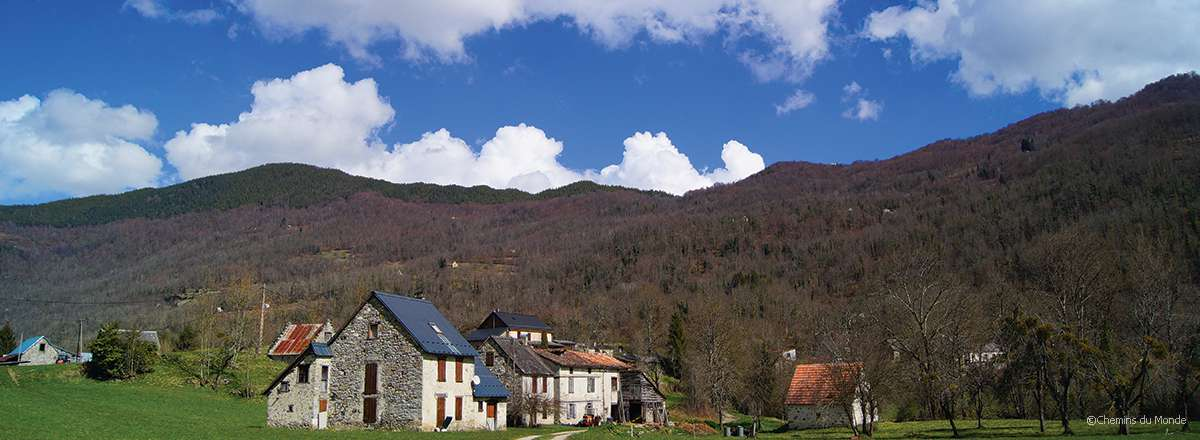gite-groupe-pyrenees-ariege2